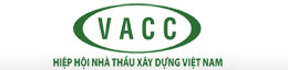Hiệp hội Nhà thầu Xây dựng Việt Nam