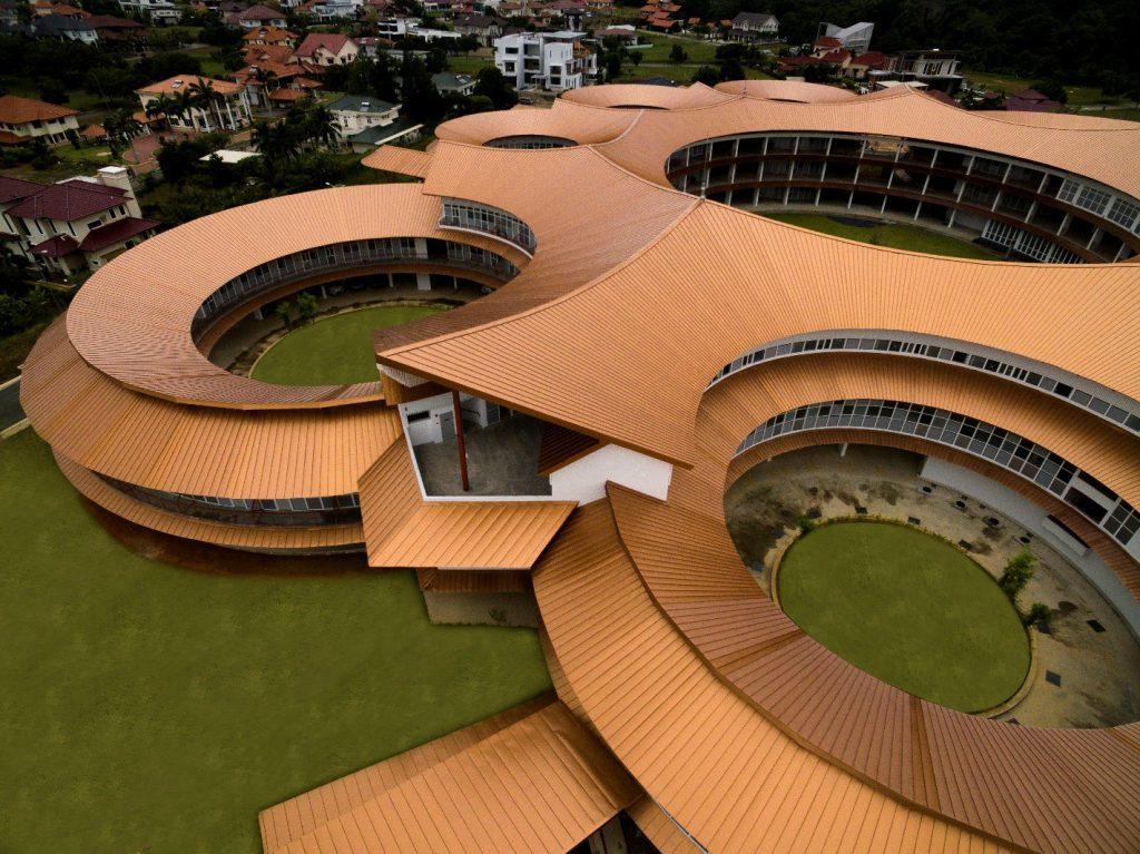 Học viện Hán học Malaysia